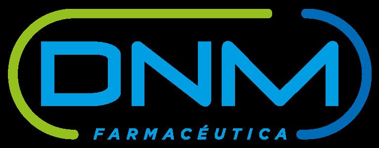 DNM Farmaceútica